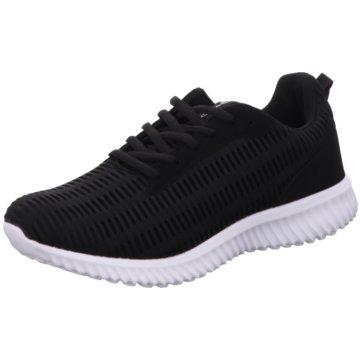 newest 3b397 8775e Galop Schuhe Online Shop - Schuhtrends online kaufen | schuhe.de