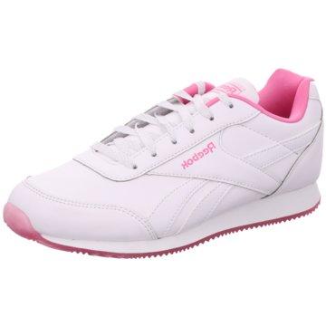 Reebok Sale Schuhe reduziert kaufen |
