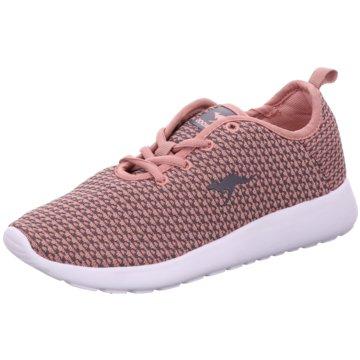 Kangaroos Schuhe jetzt im Online Shop kaufen  
