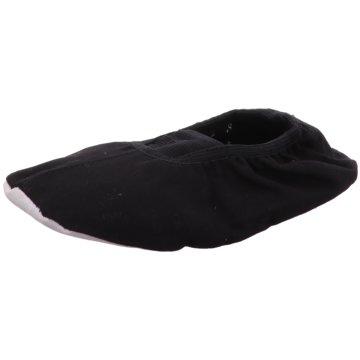 Marledo Footwear Gymnastikschuh schwarz