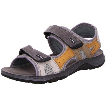 inblu Outdoor Schuh grau