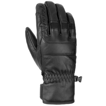 Reusch FingerhandschuheCOREY - 4901131 schwarz