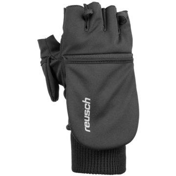 Reusch FingerhandschuheMORTECAI STORMBLOXX™ - 4905162 7700 -