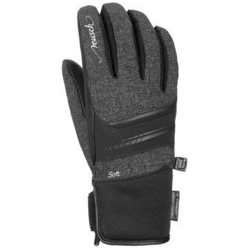 Reusch FingerhandschuheTOMKE STORMBLOXX™ - 4931112 7721 -