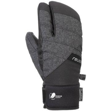 Reusch FingerhandschuheFEBE R-TEX® XT LOBSTER - 4931724 7721 -