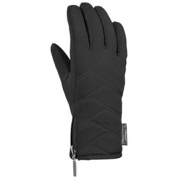Reusch FingerhandschuheLOREDANA TOUCH-TEC™ - 4935198 7700 -
