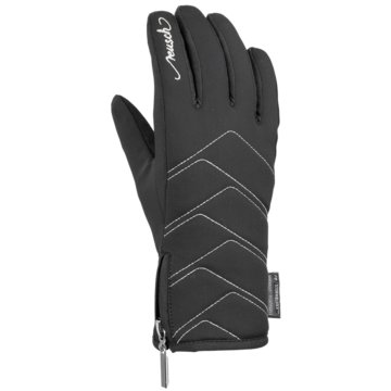 Reusch FingerhandschuheLOREDANA TOUCH-TEC™ - 4935198 7702 -