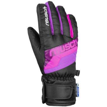 Reusch FingerhandschuheDARIO R-TEX® XT JUNIOR - 4961212 7720 -