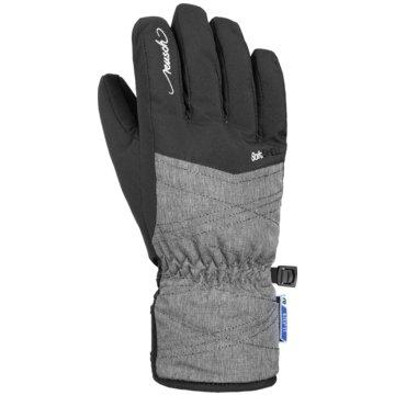 Reusch FingerhandschuheAIMÉE R-TEX® XT JUNIOR - 4961272 7678 -