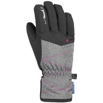 Reusch FingerhandschuheAIMÉE R-TEX® XT JUNIOR - 4961272 7690 -