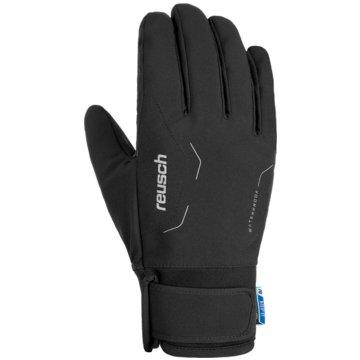 Reusch FingerhandschuheDIVER X R-TEX® XT JUNIOR - 4965232 7702 -