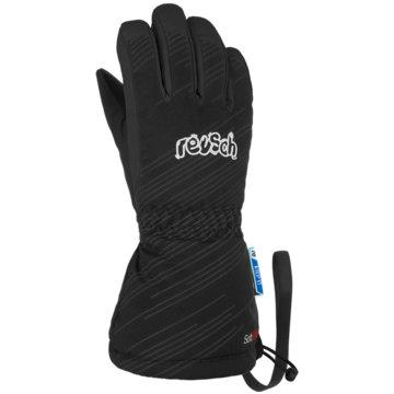 Reusch FingerhandschuheMAXI R-TEX® XT - 4985215 7700 -