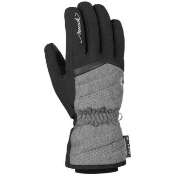 Reusch FingerhandschuheLENDA R-TEX® XT - 6031218 7688 -