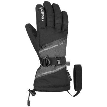 Reusch FingerhandschuheDEMI R-TEX® XT - 6031227 7678 -
