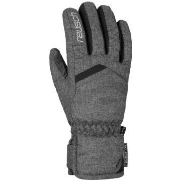 Reusch FingerhandschuheCORAL R-TEX XT - 6031229 schwarz