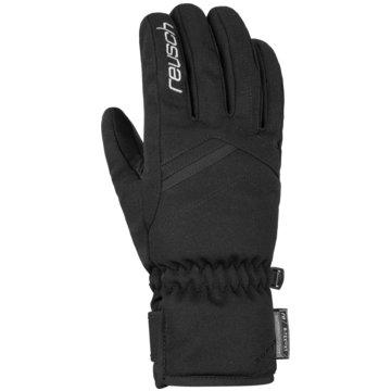 Reusch FingerhandschuheCORAL R-TEX® XT - 6031229 7700 -