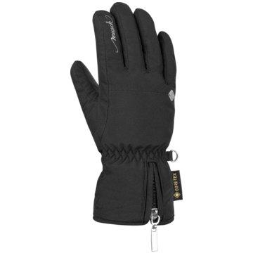 Reusch FingerhandschuheSELINA GTX - 6031331 7702 -