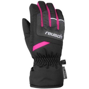 Reusch FingerhandschuheBENNET R-TEX® XT JUNIOR - 6061206 7771 -