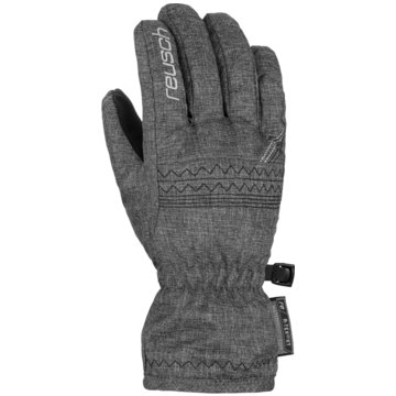 Reusch FingerhandschuheMARLENA R-TEX® XT JUNIOR - 6061266 7722 -