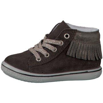 Ricosta Sneaker HighXini braun
