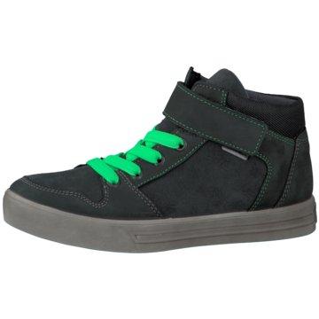 Ricosta Sneaker HighSteffen grau