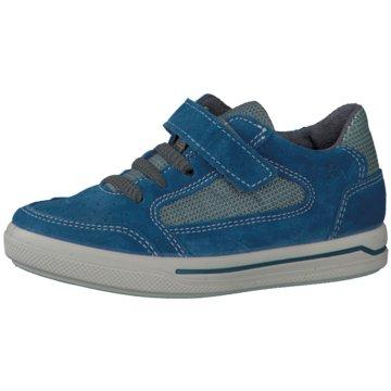 Ricosta Sneaker LowBerti türkis