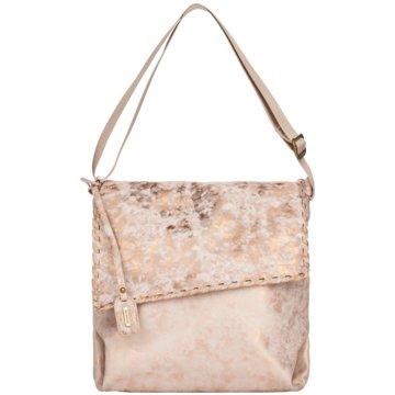 Remonte Handtasche rosa