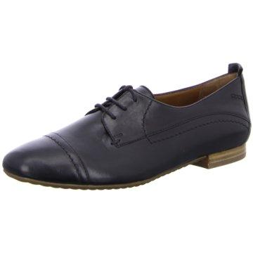 407359ac376117 Ecco Schuhe Online Shop - Schuhtrends online kaufen