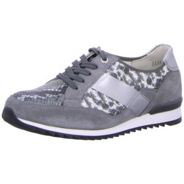 size 40 8b32d ac2ca Waldläufer Schuhe jetzt im Online Shop günstig kaufen ...
