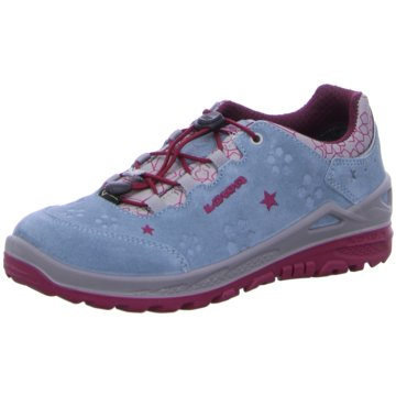 online store 6beb9 73d62 Lowa Sale - Schuhe reduziert online kaufen | schuhe.de