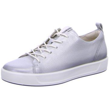 Ecco Schuhe für Damen versandkostenfrei kaufen| kaufen.i