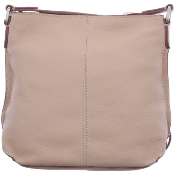 Clarks Shopper beige