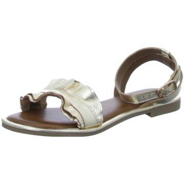 84a77d6d020f Inuovo Damen Sandaletten online kaufen   schuhe.de