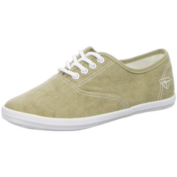 Tamaris Sneaker Low oliv