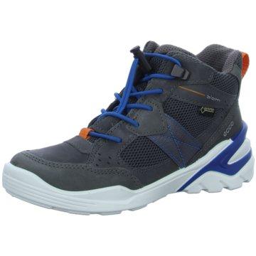 separation shoes c5112 3f343 Ecco Sale - Kinderschuhe reduziert online kaufen | schuhe.de