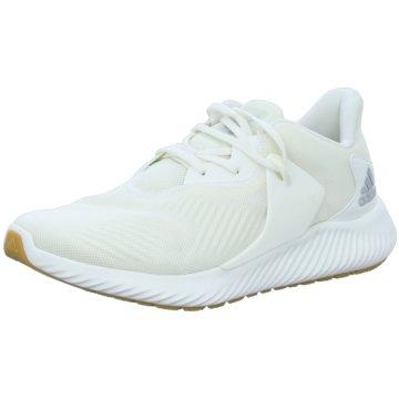 adidas RunningAlphabounce RC 2 -