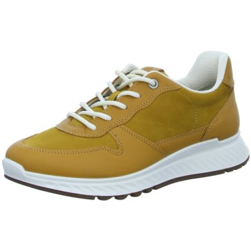 c407aac8c7b034 Ecco Schuhe Online Shop - Schuhtrends online kaufen