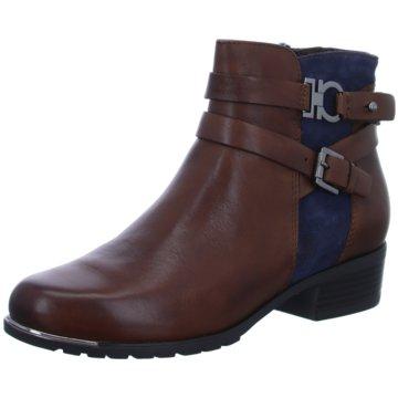 best service fa356 24b0f Caprice Schuhe für Damen günstig online kaufen | schuhe.de