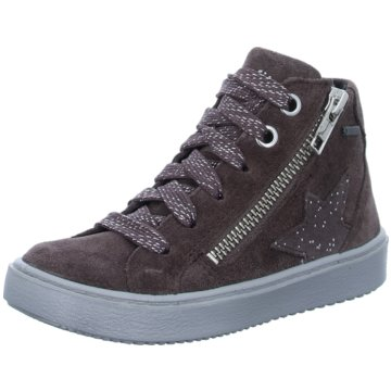 Superfit Sneaker HighHeaven -