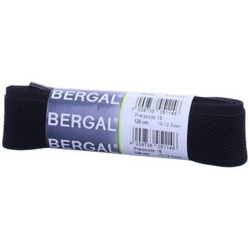 BNS Bergal Zubehör schwarz