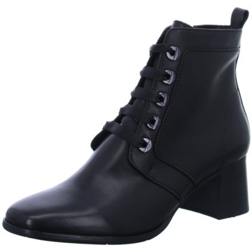 Artikel | Schuh Mode Gerlspeck GmbH, 85435 Erding