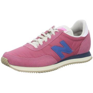 New Balance Sneaker Low720 Sneaker -