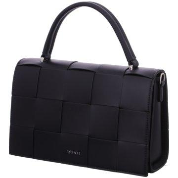 INYATI Taschen Damen schwarz