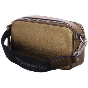 Tamaris Taschen Damen -