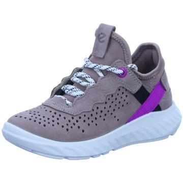 Ecco Sneaker LowECCO SP.1 LITE K -