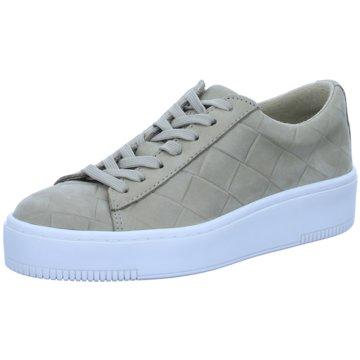 Tamaris Sneaker LowRise beige