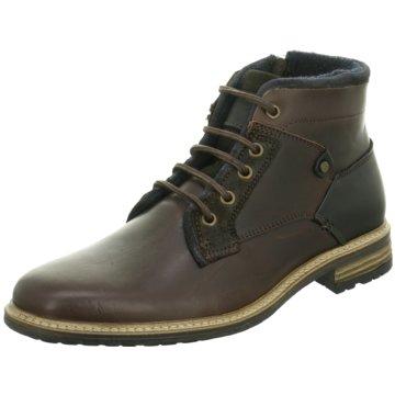9ee94ff51995dc Must Have Boots   Stiefeletten 2019 für Herren kaufen