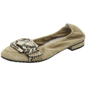   Der große Online Shop für modische Schuhe
