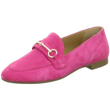 ELENA Italy Top Trends Slipper pink