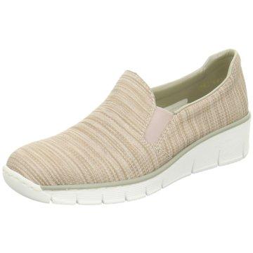 Nike Komfort Slipper rosa